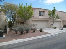 7829 Surfcrest Ct Unit: 7829, Las Vegas, NV 89128