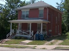 316-318 Brooks St, Jefferson City, MO 65109