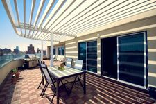 30-80 21st St # Phb, Queens, NY 11102