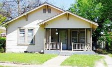 409 3rd Ave Nw, Ardmore, OK 73401