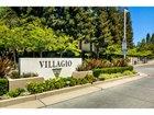Photo of 410 Milan Drive Unit: 222, San Jose, CA 95134