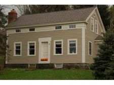 380 Back West Creek Rd, Berkshire, NY 13736