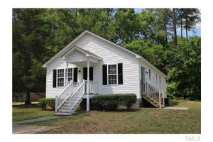 429 Pearce Ave, Wake Forest, NC 27587