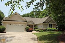1291 Westchester, Greensboro, GA 30642