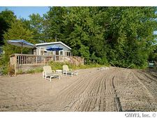 3863 State Route 90, Ledyard, NY 13160