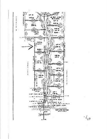 County Road 261 Lot 11 Valley View, TX 76272