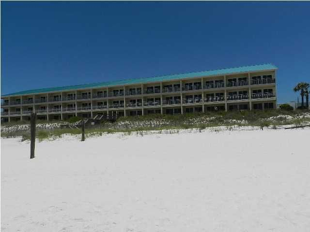 3184 Scenic Highway 98 Unit 108 Destin Fl 32541