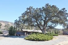 28221 Black Gold Way, Tehachapi, CA 93561