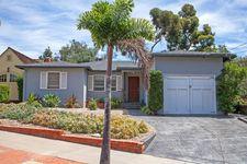 3631 8th Ave, San Diego, CA 92103
