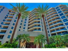 1281 Gulf Of Mexico Dr Unit 204, Longboat Key, FL 34228