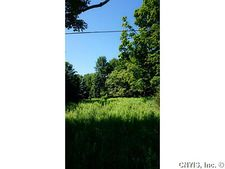 2746 State Route 104, Mexico, NY 13114