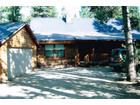 Photo of 1450 E Duck Creek Ridge Rd, CC F-118, Duck Creek Village, UT 84762