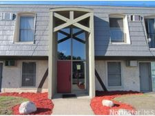 807 11Th Ave S Apt 3, Hopkins, MN 55343