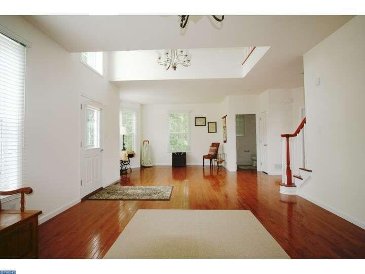 149 Longford Ave, Malvern, PA 19355 - realtor.com®