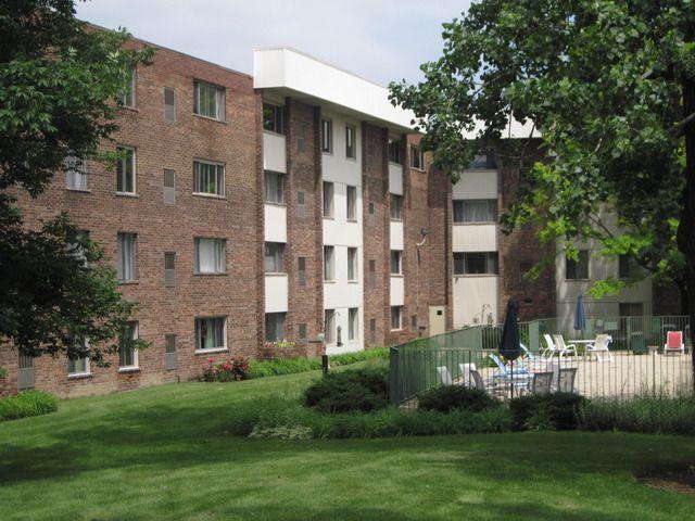841 n york st apt 125 elmhurst il 60126 home for sale for Elmhurst house