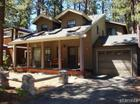 3331 Deer Park Ave, South Lake Tahoe, CA 96150