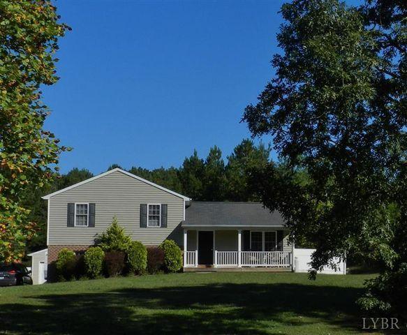 Madison County Va Rental Properties