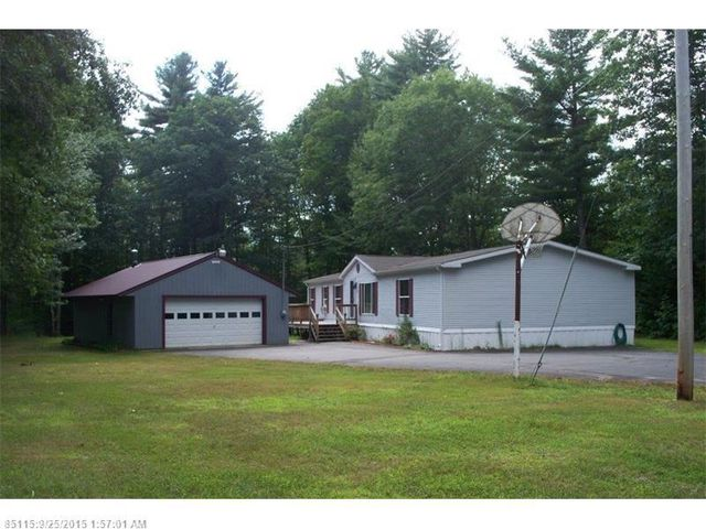 203 old orchard rd buxton me 04093 home for sale and