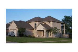 2419 Norham Dr, College Station, TX 77845
