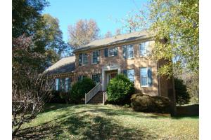 5808 Wingate Way NW Unit 13, Concord, NC 28027