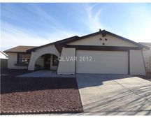 879 Joy Ln, Boulder City, NV 89005