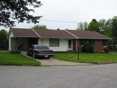 5430 Hatler St, Russellville, MO