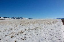 Lot 33 Seven Springs Rd, Silverbow, MT 59750