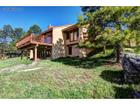 Photo of 24150 Shooting Star Dr, Golden, CO 80401