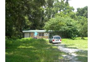 6951 NW 100th St, Chiefland, FL 32626