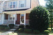 887 Nalley Rd, Hyattsville, MD 20785
