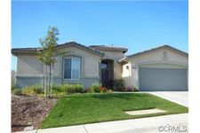 1487 Plymouth Rock, Beaumont, CA 92223