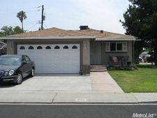 490 Wilma Ct, Manteca, CA 95336