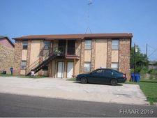 305 Erby Ave Apt A, Copperas Cove, TX 76522