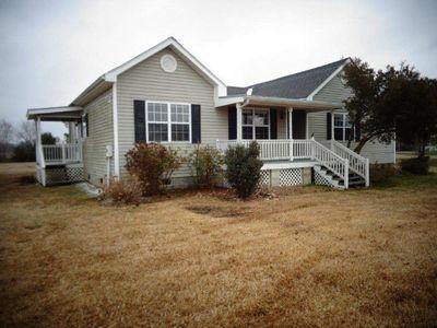 430 Haughton Rd, Edenton, NC