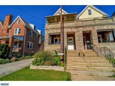 2627 Chestnut Ave, Ardmore, PA 19003