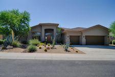 24531 N 77th St, Scottsdale, AZ 85255