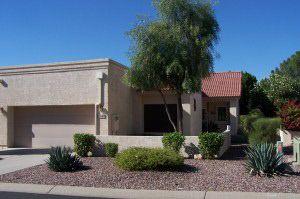 2638 N 62nd St, Mesa, AZ 85215