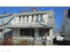 49 Townsend Ave, New Haven, CT 06512