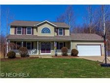 149 Radley Dr, Painesville Township, OH 44077