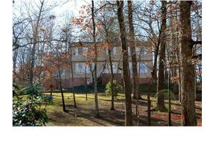 1026 River Hills Dr, CHATTANOOGA, TN 37415