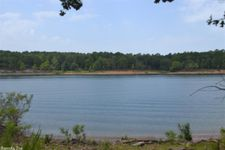 3 Narrows Dr, Greers Ferry, AR 72067