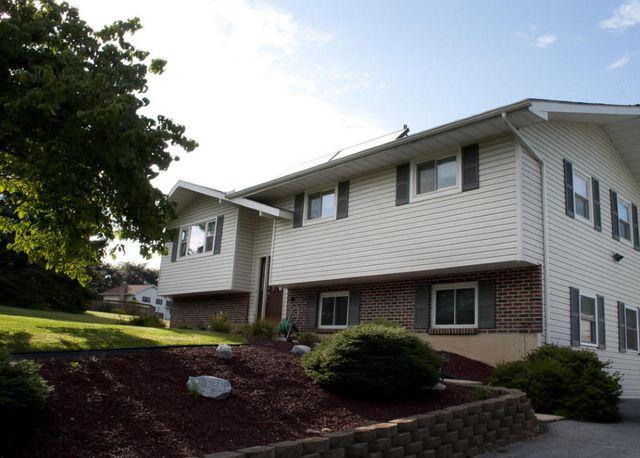 10210 jonestown rd grantville pa 17028 home for sale