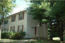 1109 Patriot Ln, Bowie, MD 20716