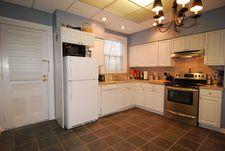 1283 Valley Rd, Clifton, NJ 07043