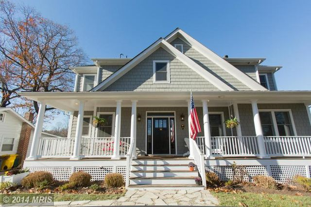 323 cove rd riva md 21140 recently sold home price