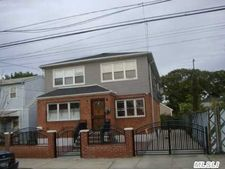 11773 127th St, South Ozone Park, NY 11420