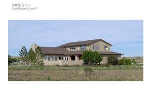 6944 Gander Way, Fort Collins, CO 80524