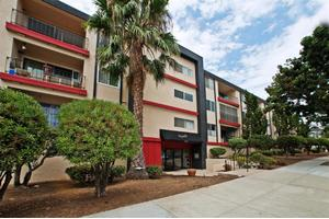 2244 2nd Ave Unit 21, San Diego, CA 92101