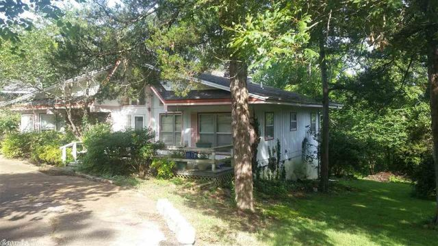 86 powhatan dr cherokee village ar 72529 home for sale and real estate listing