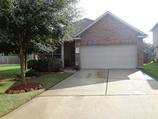 20346 Bright Point Ct, Tomball, TX 77375